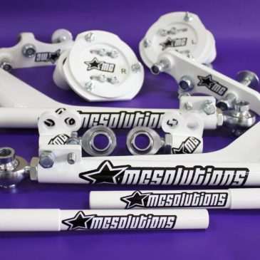MG Solutions' Max Angle Kit #freeshipping