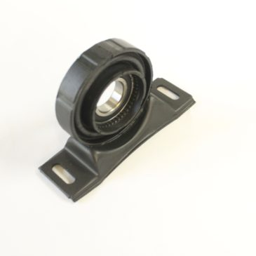 BMW E30 driveshaft support bearing by SWAG