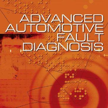 Advanced Automotive Fault Diagnosis, Second Edition